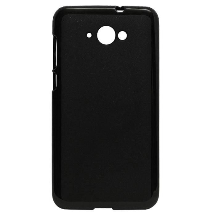 Фото - IT Baggage чехол для Lenovo S930 TPU, Black it baggage чехол для lenovo a516 tpu black