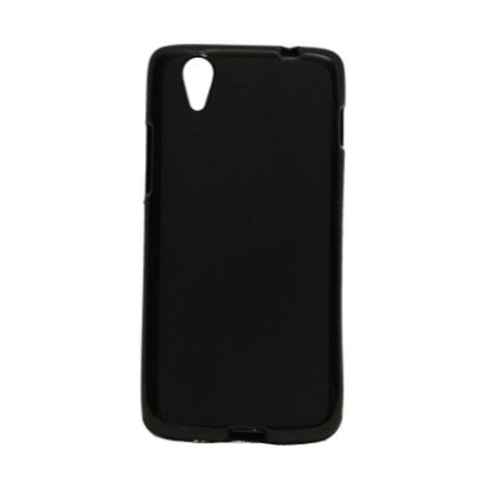 Фото - IT Baggage чехол для Lenovo S960 TPU, Black it baggage чехол для lenovo a516 tpu black