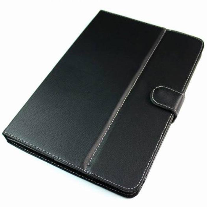 """IT Baggage универсальный чехол для планшета 10"""", Black"""