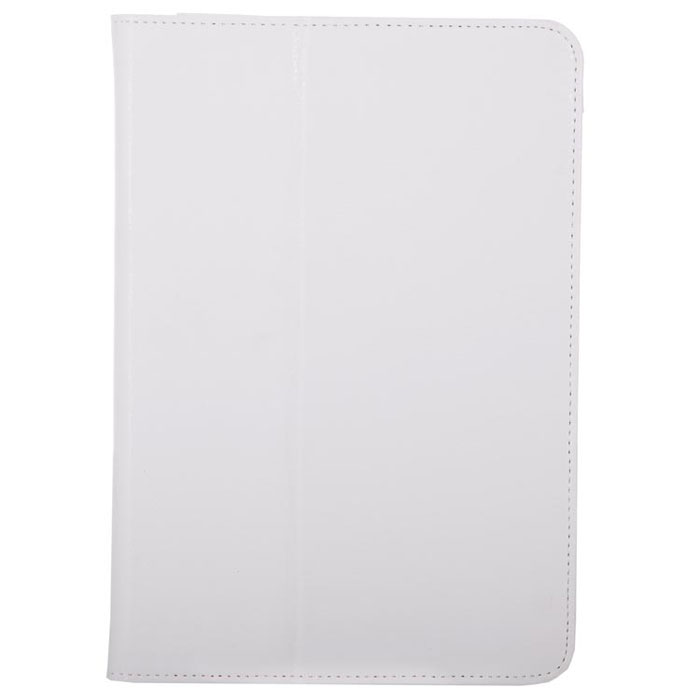 "IT Baggage чехол для Samsung Galaxy Note 10.1"" N8000, White"
