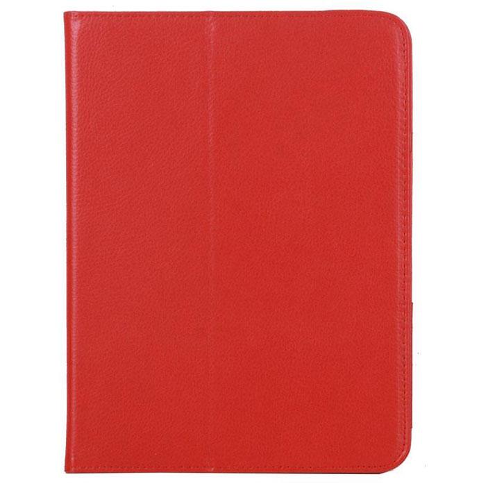 IT Baggage чехол для Samsung Galaxy Tab 3 10.1, Red цена и фото