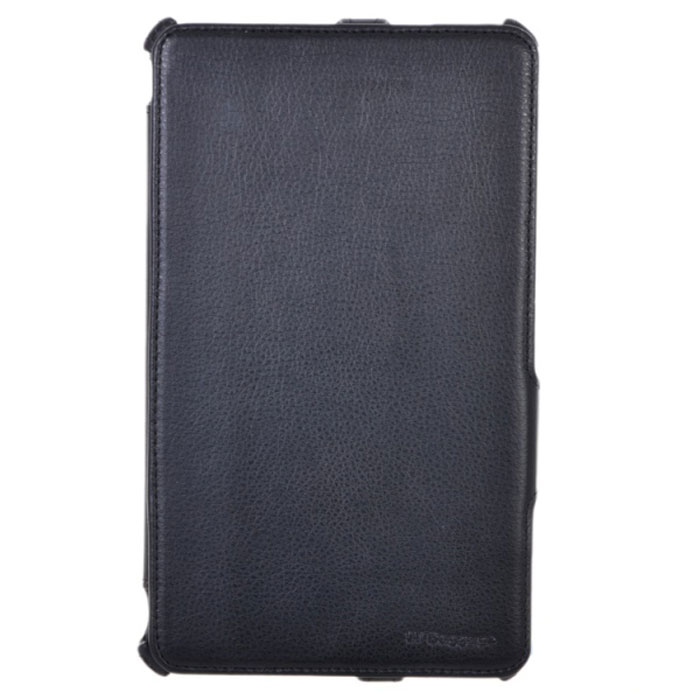 IT Baggage чехол-мультистенд для Samsung Galaxy Tab Pro 8.4, Black