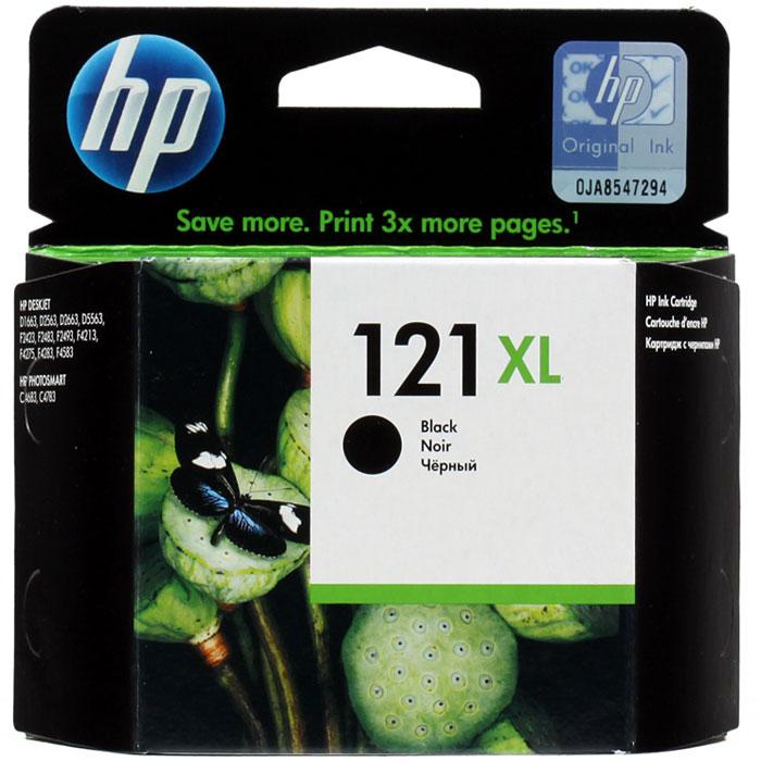 купить картридж для принтера hp 121