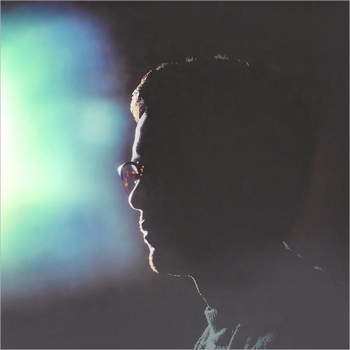 Люк Ситал-Сингх Luke Sital-Singh. The Fire Inside (LP) arijit singh wembley