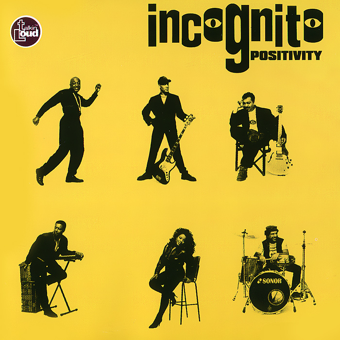 Incognito Incognito. Positivity incognito incognito tales from the beach