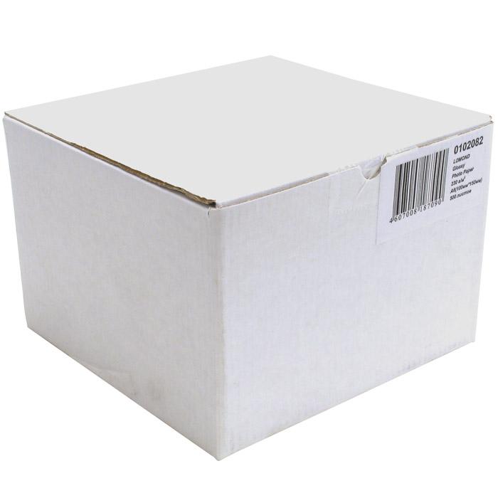 Lomond C0017863S80C, 0102082, 500 листов
