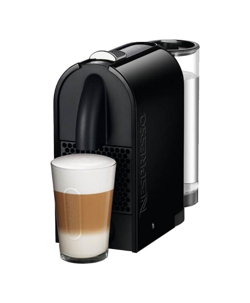Кофеварка DeLonghi EN 110.B Nespresso кофеварка delonghi emkm 6 b