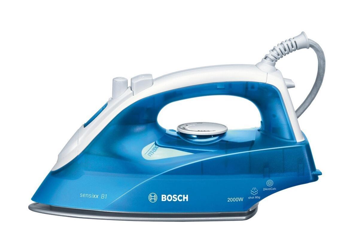 Bosch TDA 2610 утюг утюг bosch tda 703021a