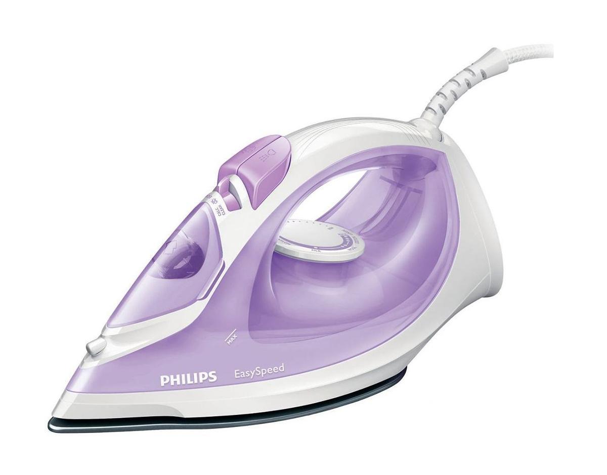 Утюг Philips GC1026/30 утюг philips gc1026 30
