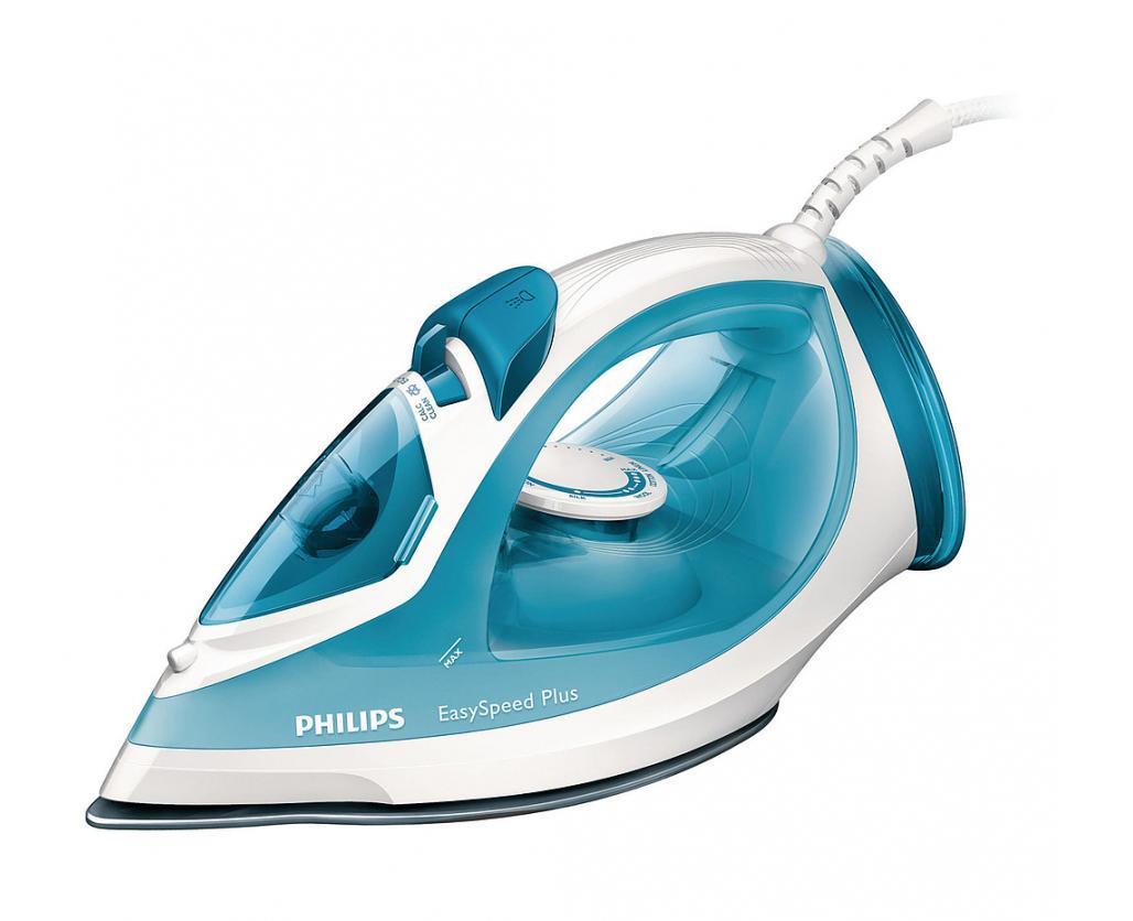 Утюг Philips GC2040/70 цена в Москве и Питере