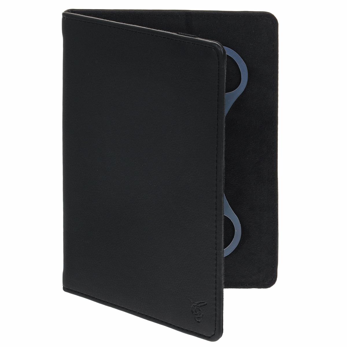 Vivacase Basic универсальный чехол-обложка для планшетов 7