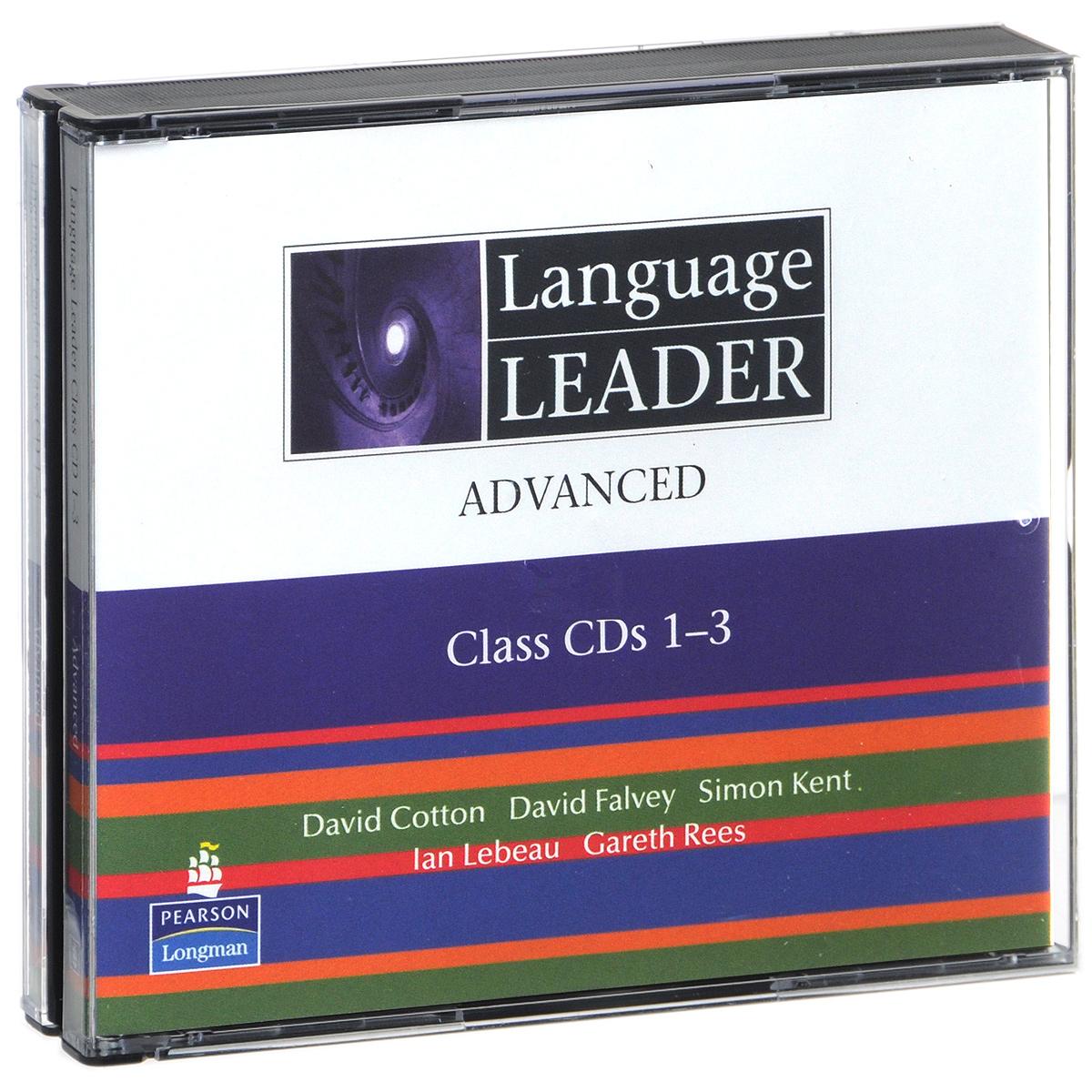 language leader advanced workbook key pdf