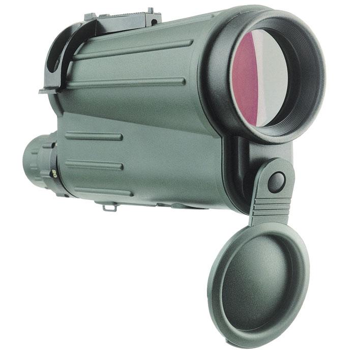 Yukon Тш 20-50х50 WA зрительная труба цена и фото