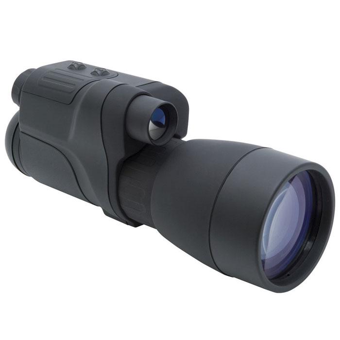 лучшая цена Yukon NV 5x60 прибор ночного видения