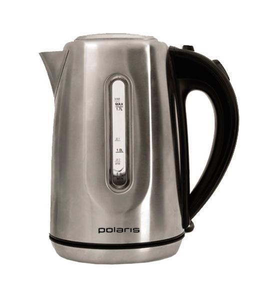 Электрический чайник Polaris PWK 1718CAL цены