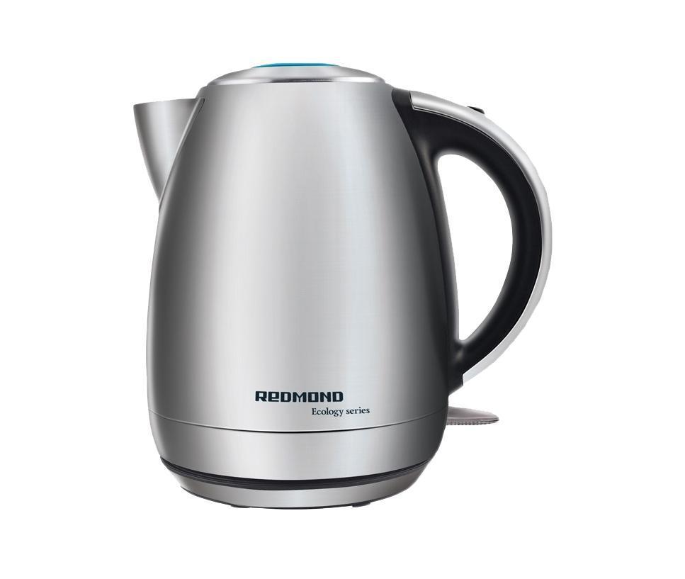 Электрический чайник Redmond RK-M113