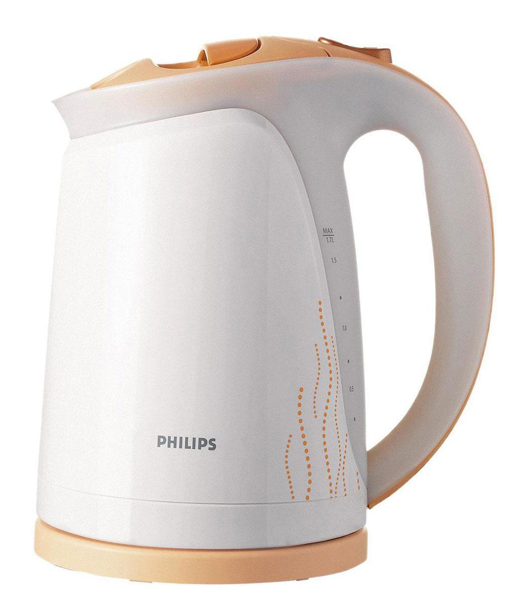 Электрический чайник Philips HD4681/55