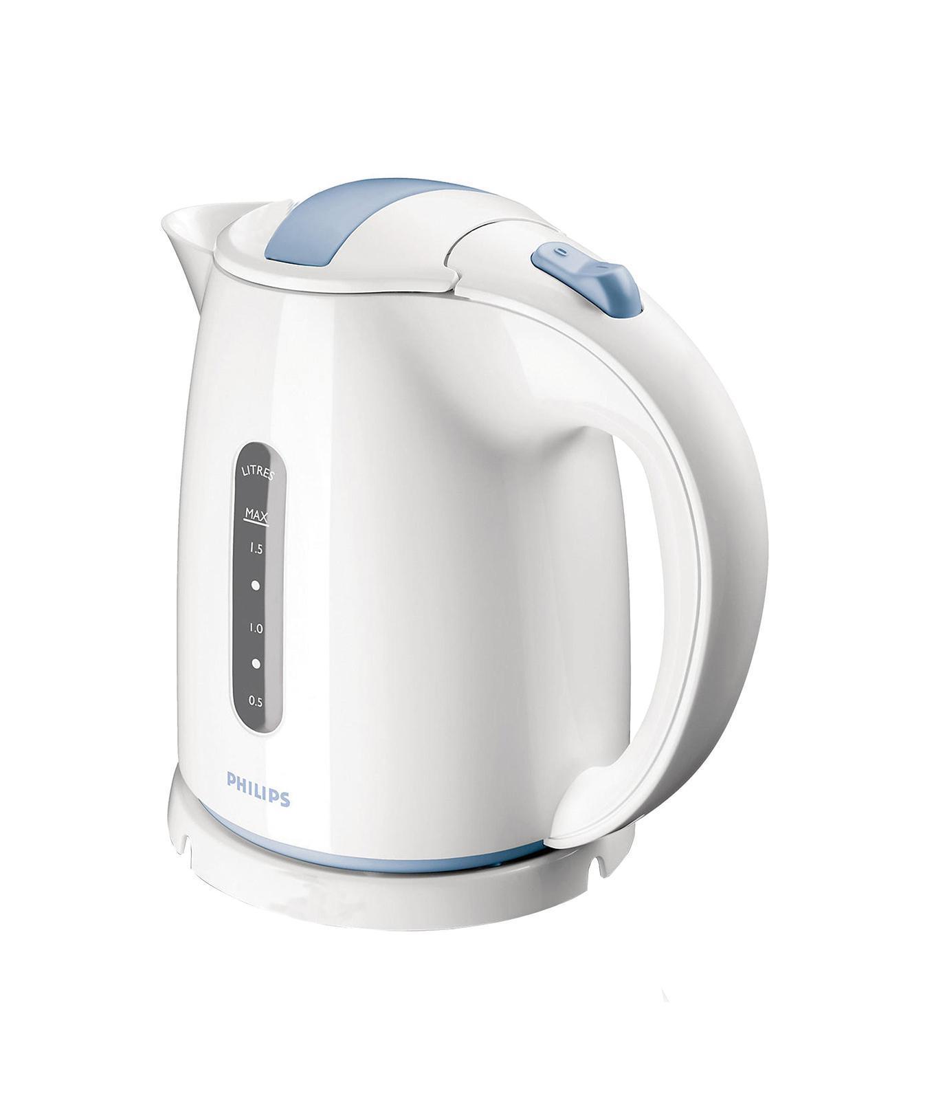 Электрический чайник Philips HD 4646/70