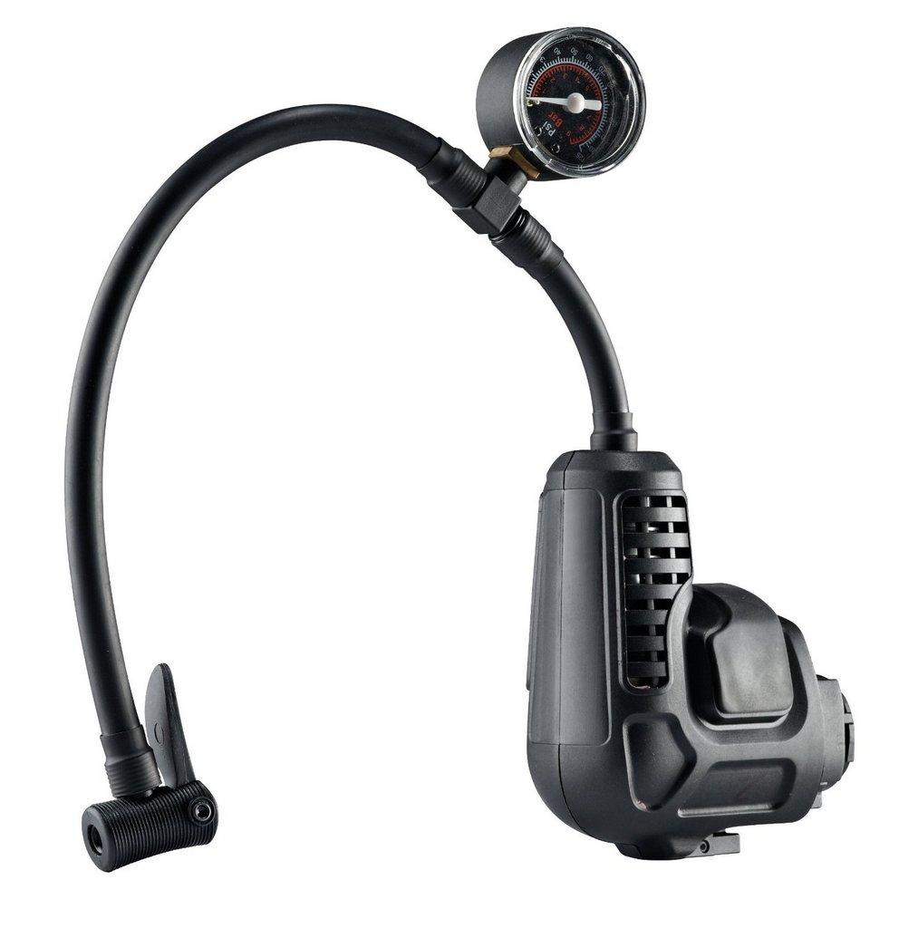 Насадка-компрессор Black&Decker MTNF9 цена