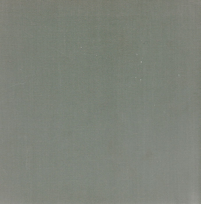 Маяковский В. Владимир Ильич Ленин а и петров владимир ильич ленин альбом фотографий и кинодокументов