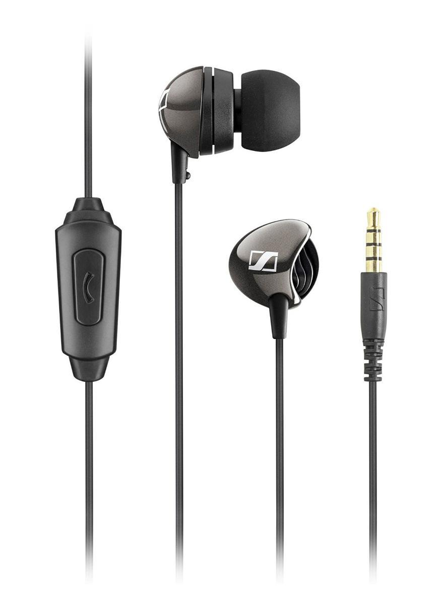 Sennheiser CX 275S гарнитура headphones sennheiser cx 275s