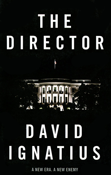 The Director the director