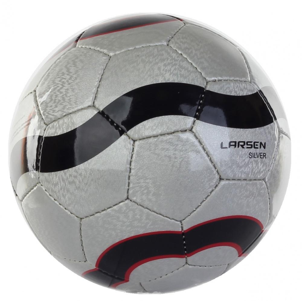 купить Мяч футбольный Larsen
