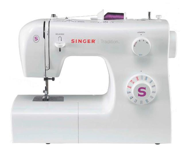 Singer 2263 швейная машина