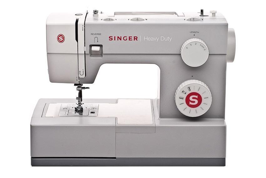 Швейная машина Singer 4411 швейная машина singer confidence 7470