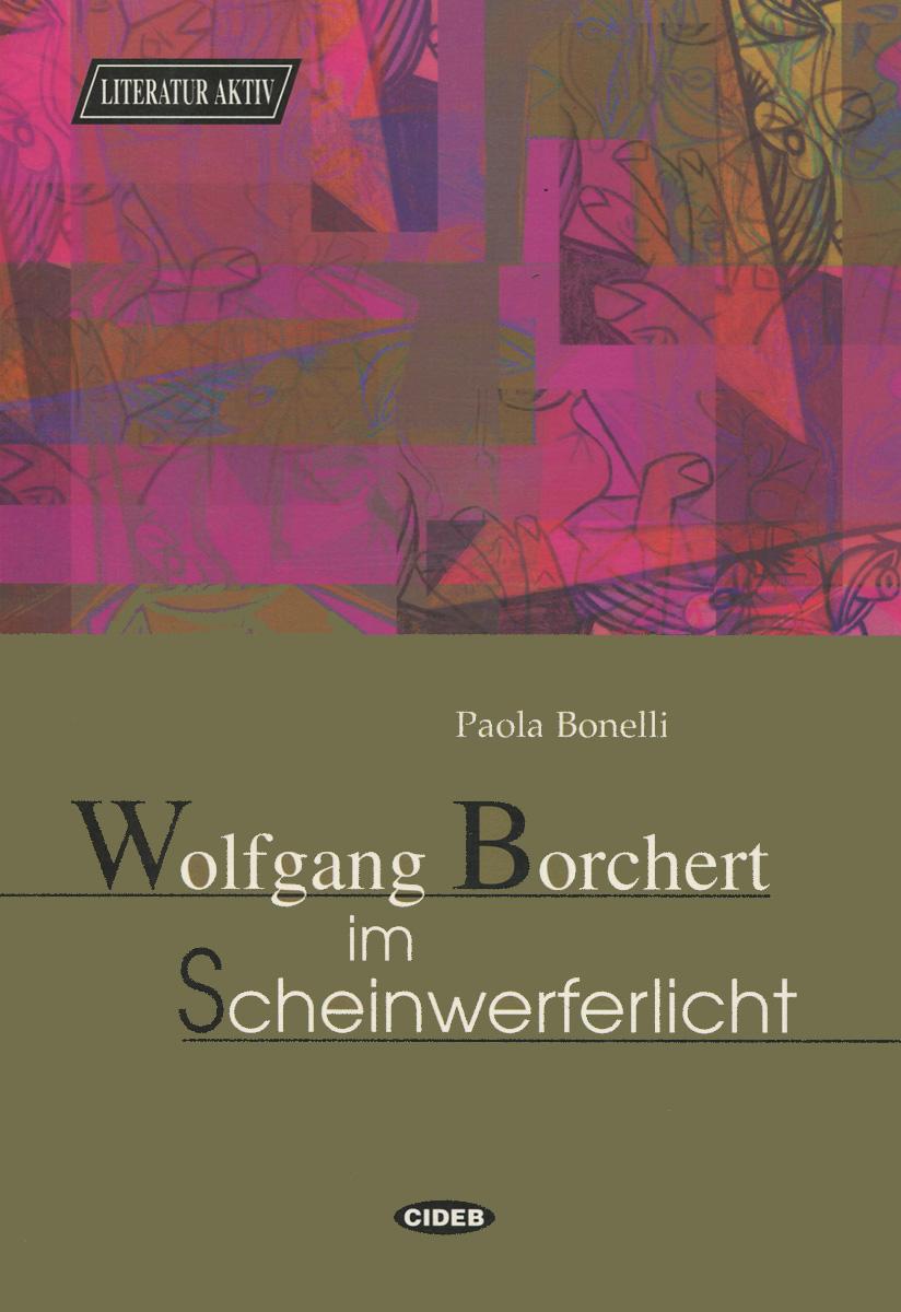 Wolfgang Borchert im Scheinwerferlicht vincent dibon ist es moglich kunstliche intelligenz auf menschliches niveau zu bringen