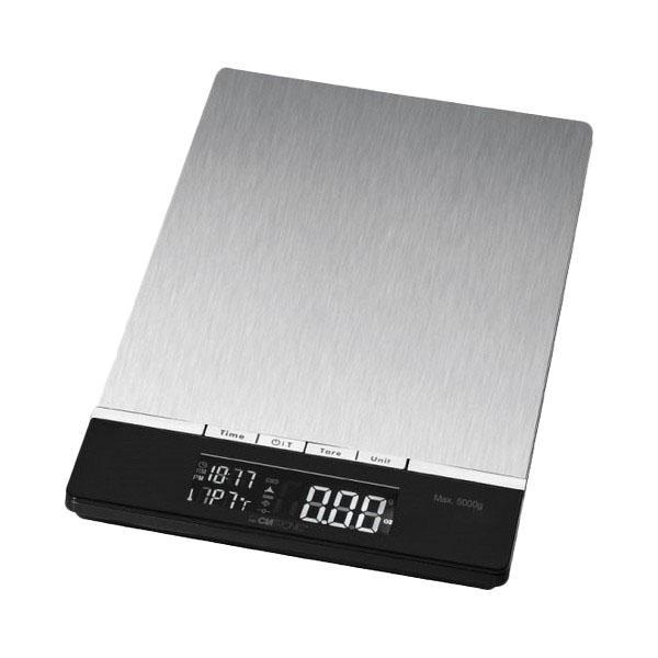 Кухонные весы Clatronic KW 3416 clatronic kw 3416 кухонные весы