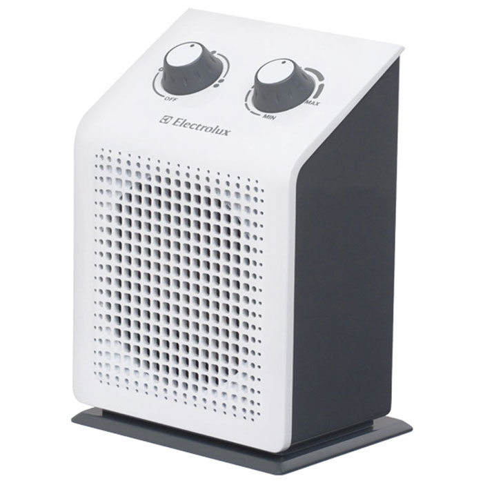 Electrolux 1115S/EFH тепловентилятор Уцененный товар (№12)