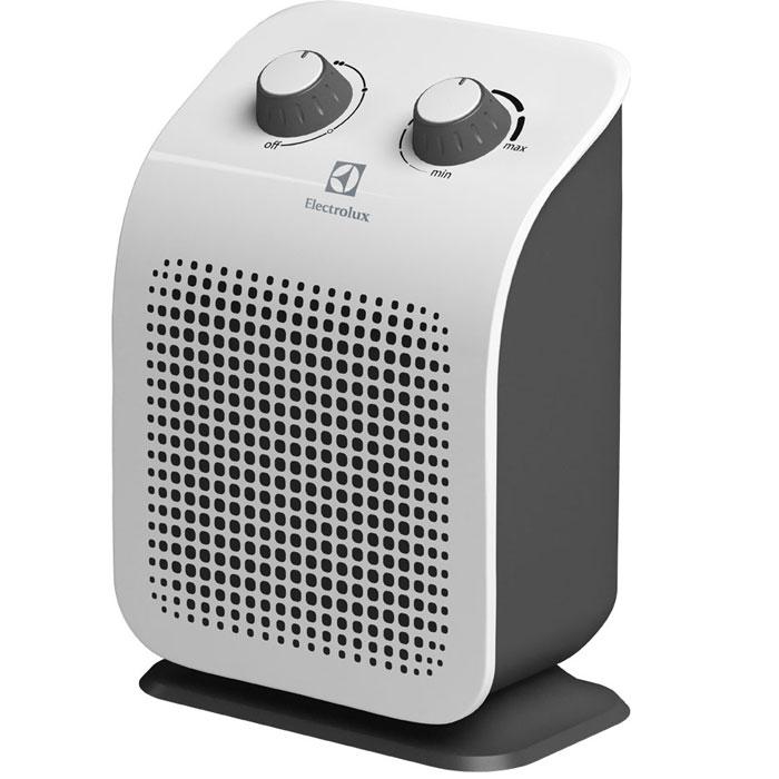 Electrolux 1120S/EFH тепловентилятор