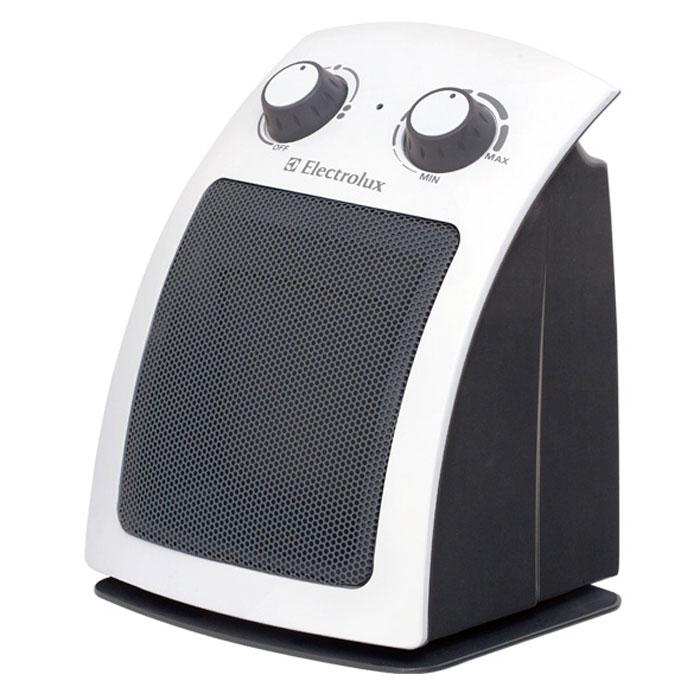 Electrolux 5115C/EFH, White тепловентилятор electrolux efh c 5120