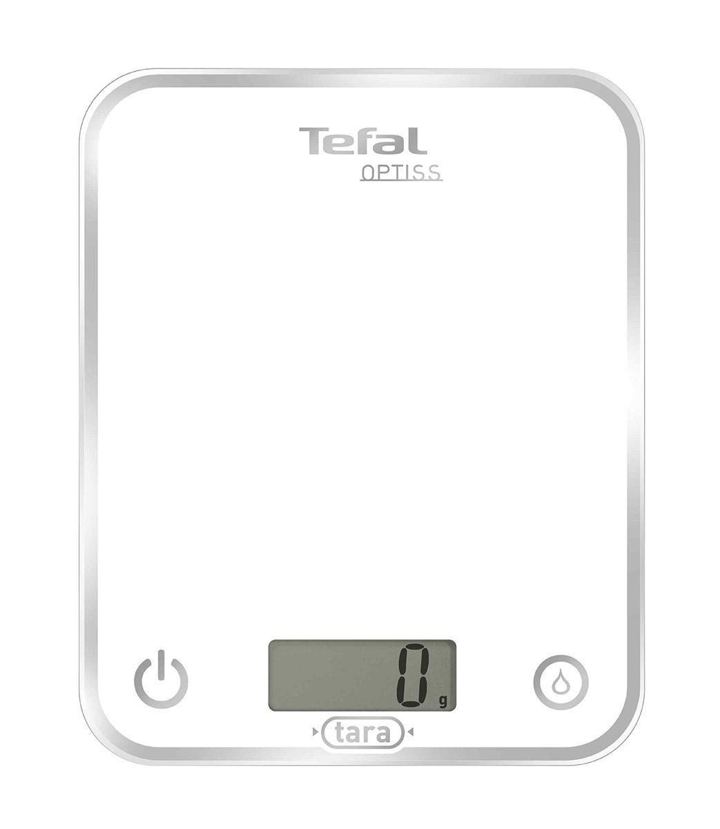 Кухонные весы Tefal BC5000