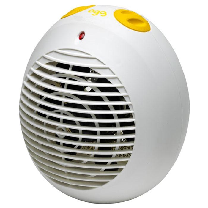 EWT 905 TLS тепловентилятор