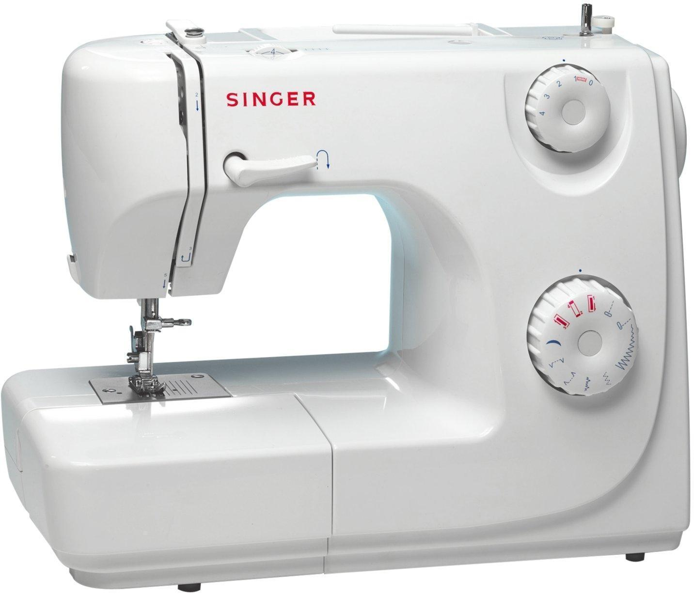цена на Швейная машина Singer 8280