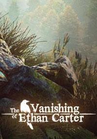 The Vanishing of Ethan Carter the vanishing of ethan carter