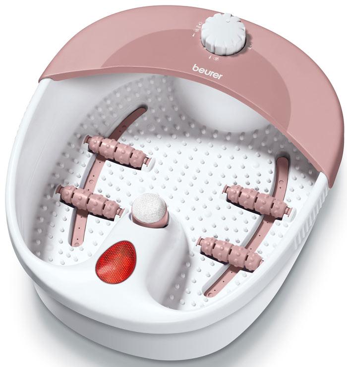 Гидромассажная ванна для ног Beurer FB20 Уцененный товар (№15)