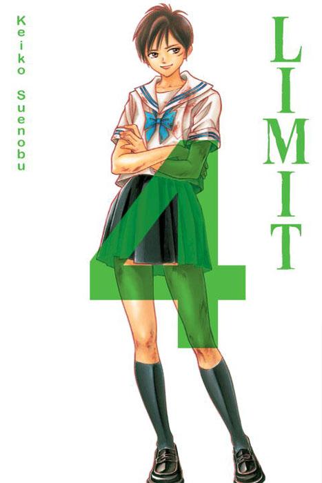 Limit, volume 4 limit switches limit sw