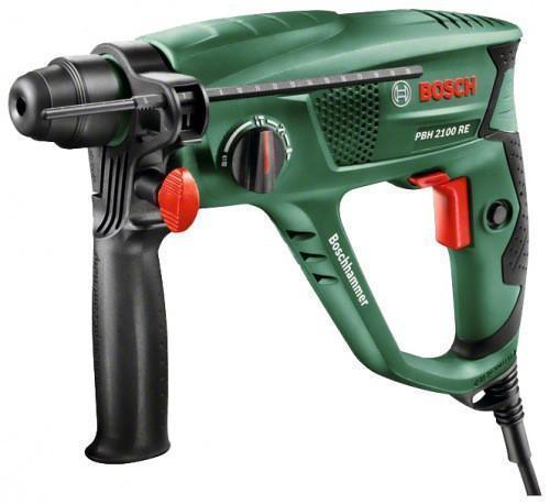 цена на Bosch PBH2100 SRE