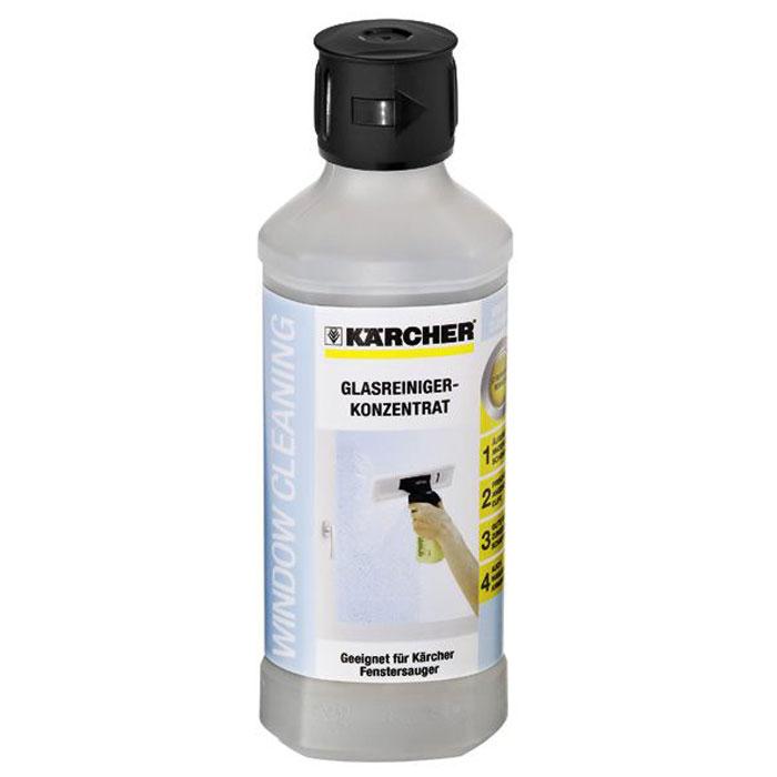 цена на Средство для чистки окон Karcher RM 500 6.295-796.0