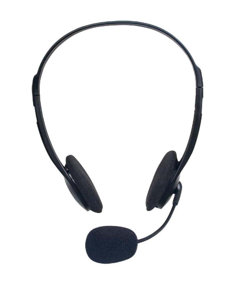 Defender Aura HN-102 наушники с микрофоном наушники defender accord hn 047 черные с микрофоном