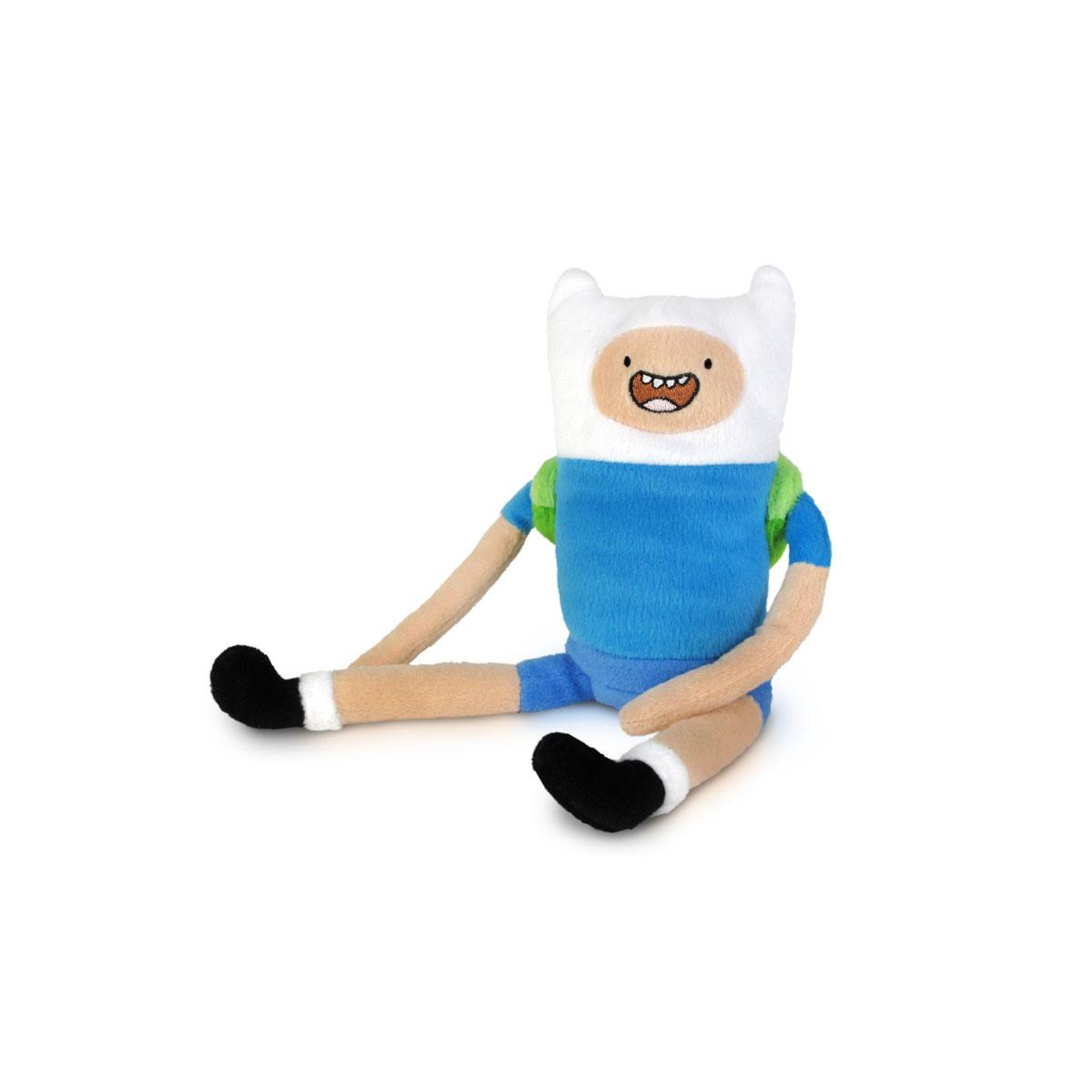 купить Мягкая игрушка Adventure Time