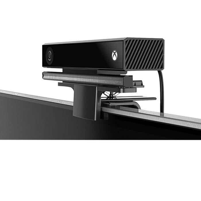 Фото - PS4/XOne: Крепление Venom на ТВ универсальное для камеры и кинекта (VS2852) micro camera compact telephoto camera bag black olive