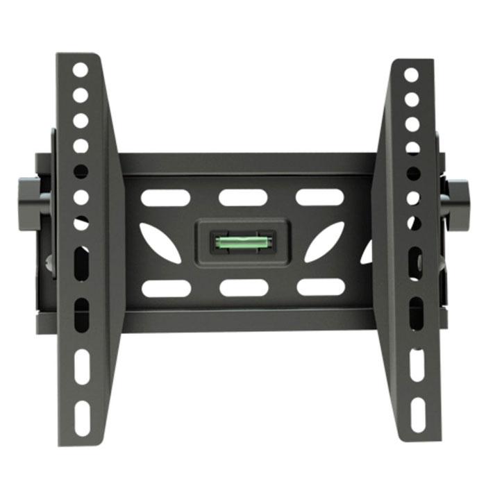 Arm Media Plasma-6, Black настенный кронштейн для ТВ