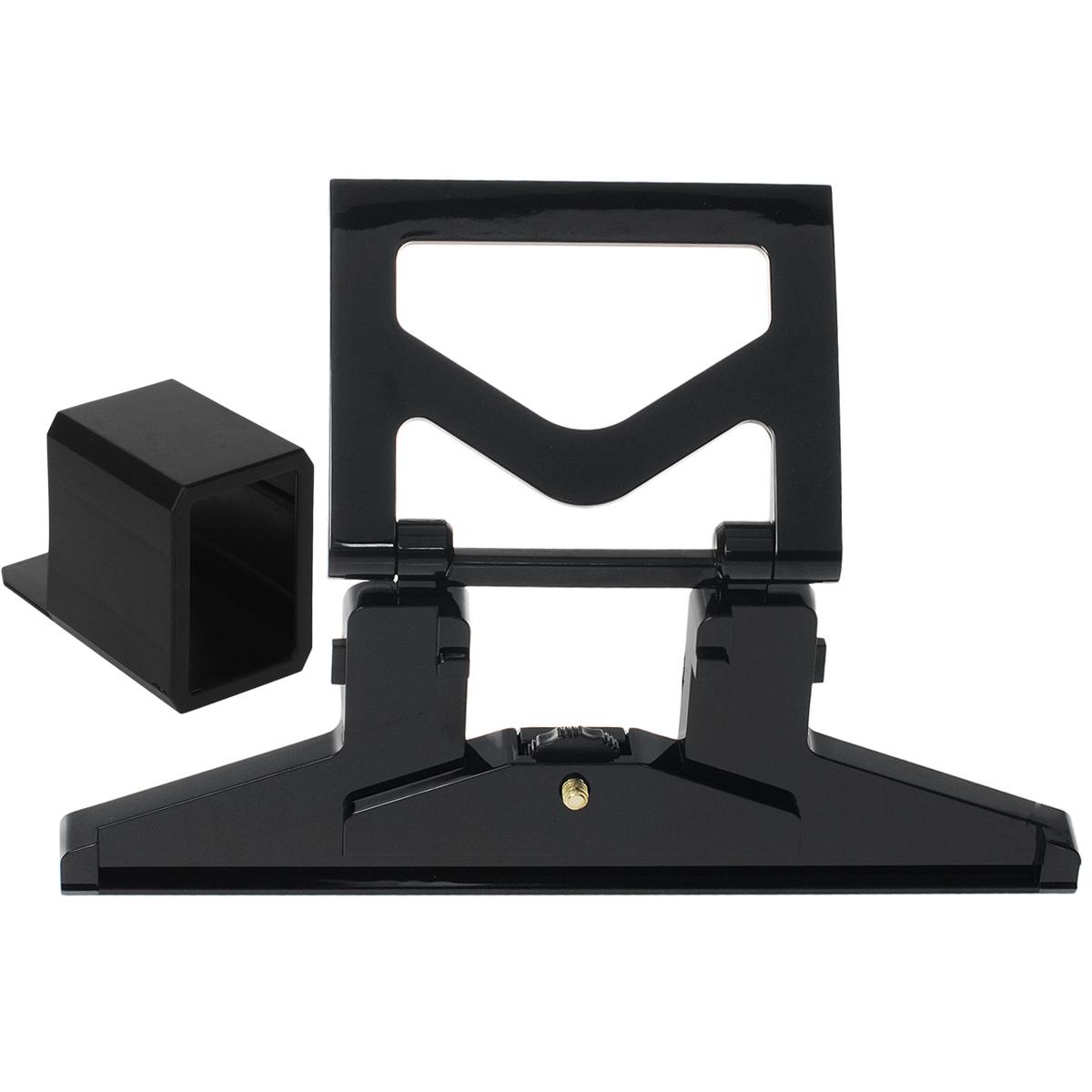 Крепление на телевизор Black Horns для Kinect Xbox One телевизор для кухни