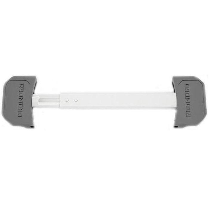 Redmond RAM-CL2универсальная съемная ручка для чаш Redmond