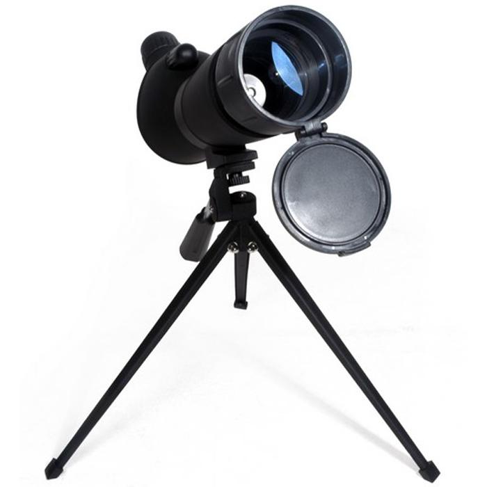 лучшая цена Bresser Spektiv 20-60x60 зрительная труба