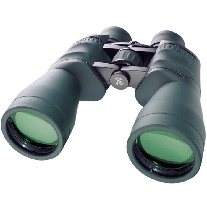 Bresser Spezial-Jagd 11x56 бинокль